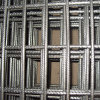 Concrete Reinforcing Welded Wire Mesh Panel