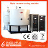 PVD Poly-Arc Ion/Optical Vacuum Coating Equipment
