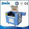 CNC Laser CO2 Engraver Cutting Machine for Wood Acrylic Price