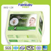 Non-Woven Backsheet Disposable Economic Baby Diaper