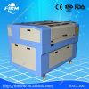High Precision 6090 60W Laser Cutting Machine