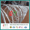 Cbt-65 Barbed Concertina Razor Wire for Chain Link Fence