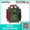 Factory Offer Multifunction Power Car Jump Starter with Inverter