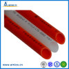 Amico High Quality Pure Raw Materials Pert Pipe/Pert Pipe
