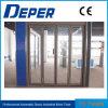 Deper Folding Automatic Door