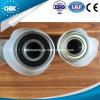 Chik ABEC1/ABEC3/ABEC5 China Distributor Bearing 6005 RS Zz Auto Spare Parts