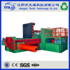 Baling Machine for Sale Machine (High Quality)