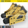 Jsb900s Concrete Hydraulic Breaker for 15tons Excavator
