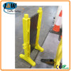 Xpdit Barricade Expandable Temporary Plastic Barrier
