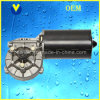 Bus Wiper Motor (ZD2732 150W 24V)