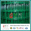 Roll Curvy Welded Wire Mesh Fence/ Wire Fence Panels