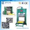 Sales Natural Face Bridge Type Curbs Stone Cutter