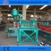 China Ore Centrifugal Concentrator with Low Price