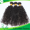 The Best Deep Fashion Wavy, Cheap Peruvian Human Hair