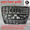 Auto Mould Making Car Front Grille