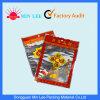 Aluminum Foil Bag for Food (ML-L-2240)