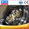 Roller Bearing 22224mbw33c3 High Quality Spherical Roller Bearing with Brass Cage