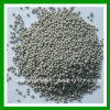 NPK 15 - 5- 20 Compound Fertilizer