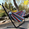 2 Person Multifunction Patio Leisure Outdoor Hammock