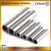 Dowel Pin/Split Pin/Cylindrical Pin/Lapel Pin/Spring Pin/Cotter Pin/Parallel Pin Supplier