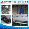 CNC Processing Center for Aluminum Windows