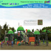 New Design Playground for Amusement Park (MF15-0001)