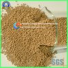 3A Molecular Sieves for Insulating Glass Units