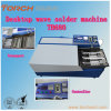 Industrial Desktop Mini Wave Solder Machine Tb680