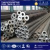 ASTM A106 St52 Seamless Steel Pipe and Tube