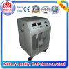 30kw Portable Resistive Load Bank