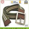 Fabric Woven Belt Cotton Woven Belt