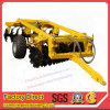 Agricultural Power Tiller Tn Tractor Trailed Disc Harrow