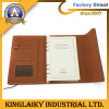 Professional Design PU Notebook with Calendar for Gift (N-07)