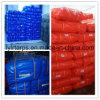China Plastic Tarpaulin Factory, Finished PE Tarpaulin Truck Cover
