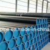 API 5L A106/A53 Gr. B A179/A192 X42 X52 St37 S52 Seamless Steel Pipe (Pipeline Pipe)