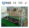Galvanized Pig Farrowing Crates/Pig Farrowing Pens for Sale
