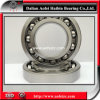 Deep Groove Ball Bearing 6248 with P5, P6, V2, V3