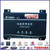 Hi Quality BMS for EV/Hev/Phev/Fcev