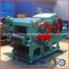 Good Performance Wood Chipper Crusher