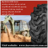 Bias R4 off-The-Road Tyres for Backhoes