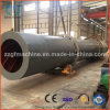 Rotary Drum Fertilizer Cooler Machine