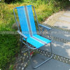 53X60X85cm Foldable Garden Chair with Textilene (PHGF-C619)