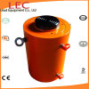 Rrh Series of Double Acting Hollow Hydraulic Cylinder for Lifting