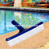 "Swimming Pool Accessories 10"" Swimming Pool Wall Cleaning Brush"