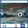 Hongke Rotary Kiln Manufacturers