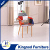 Modern Furnitures Living Room Replica Daw Emes Plastic Chair