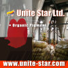 Organic Pigment Red 254 for Coil Coating