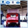FRP Truck Wind Deflector, Fiberglass Truck Air Deflector