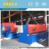 Hydraulic Cutting Machine Manufacturer with Best Factory Price