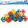 Children Play Games Maze Ball Plastic Equipment (M11-09601)